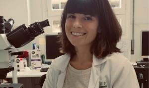 Un proyecto de biopsia líquida gana la 7ª Beca FEHH-Janssen