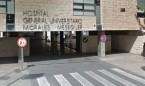 Un proyecto español de tromboastenia de Glanzmann, dotado con 50.000 euros