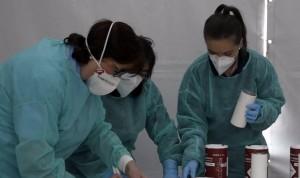 Un ratio de pacientes/enfermera elevado aumenta un 41% el riesgo de muerte