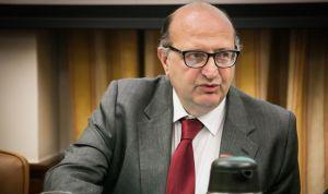 Un RD parado desde 2011 impide controlar la función de las mutuas en España