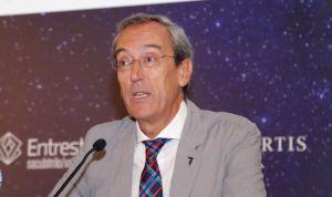 Un registro español crea una escala de riesgo en insuficiencia cardiaca