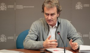 Un repunte en Madrid y Cataluña eleva los casos de zika en España a 168