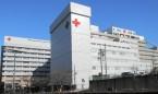 Un sanitario español acumula 578 contratos temporales en 17 años