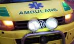 Un nuevo sistema apaga la radio de tu coche cuando se acerca una ambulancia