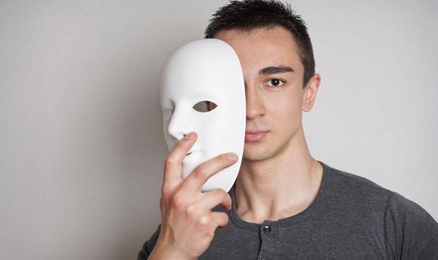 Un 'software' entrena el reconocimiento facial en la esquizofrenia