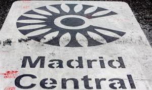 "Un tercer auto judicial respalda a Madrid Central por ""proteger la salud"""