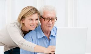Un test de medición intelectual facilita la detección precoz del alzhéimer