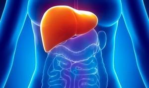 Un test de sangre evita un 80% de derivaciones superfluas por hígado graso