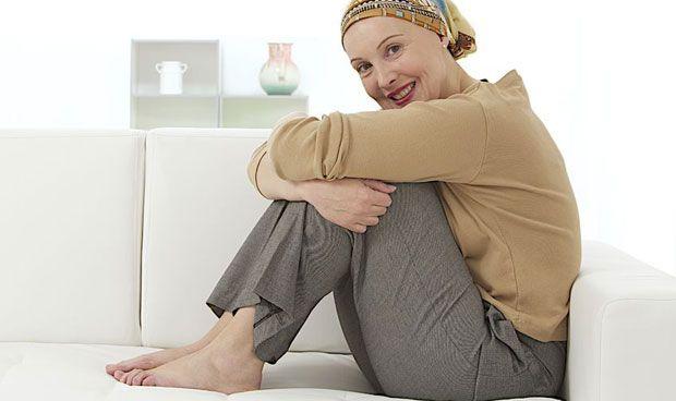 Un test permite evitar el exceso de tratamientos en c�ncer de mama