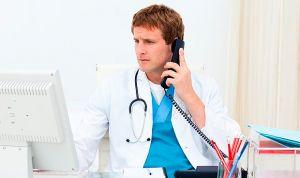Un test telefónico de 15 minutos detecta el deterioro del alzhéimer