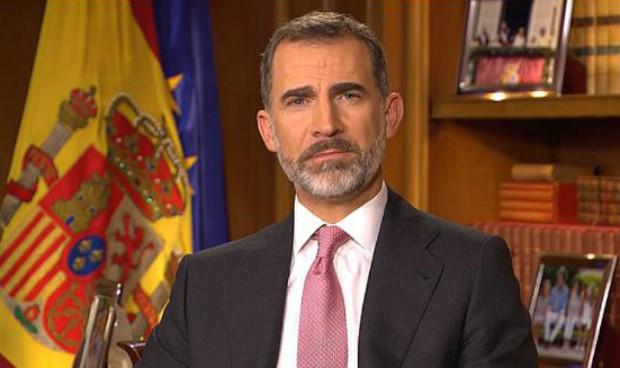 Un título 'Real' para la Academia gallega de Farmacia