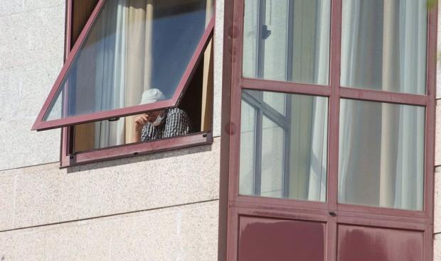 Un total de 24 residencias registran brotes Covid pese a la vacunación