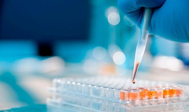 Un total de 29 fármacos contra el Alzheimer están en fase III de ensayo
