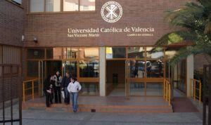 Un tribunal permite a estudiantes de la UCV hacer prácticas en el General