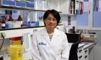 Un único trasplante fecal restaura la microbiota en colitis ulcerosa