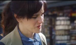 Un vídeo muestra los síntomas 'invisibles' de la esclerosis múltiple