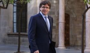 Una Agencia Catalana del Medicamento para la 'independencia farmacéutica'