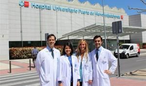 Una alteración genética predispone a problemas cardiacos tras quimioterapia