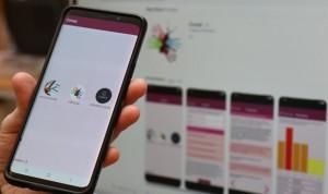 Una app detecta síntomas en personas con autismo y discapacidad intelectual