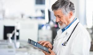 Una 'App' sanitaria ayuda a conciliar la vida profesional y personal