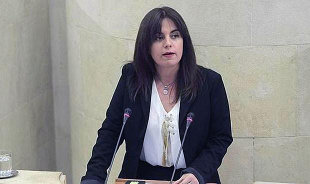 """Una auditoría descubre """"graves irregularidades"""" en el Hospital Valdecilla"""