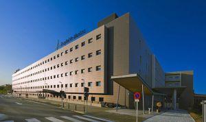 Una auditoría pública confirma que el modelo Alzira ahorra 42 millones