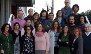Un avance catalán permite detectar de forma precoz el cáncer hereditario