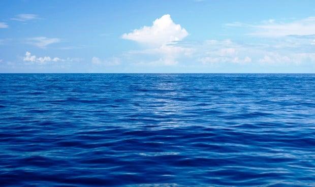 Una bacteria del agua del mar podría ser la clave para tratar el melanoma