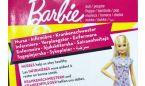 Una Barbie sin falda ni cofia acierta de pleno en las funciones enfermeras