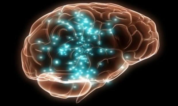 Una buena 'reserva cognitiva' mantiene el cerebro sano pasados los 90 años