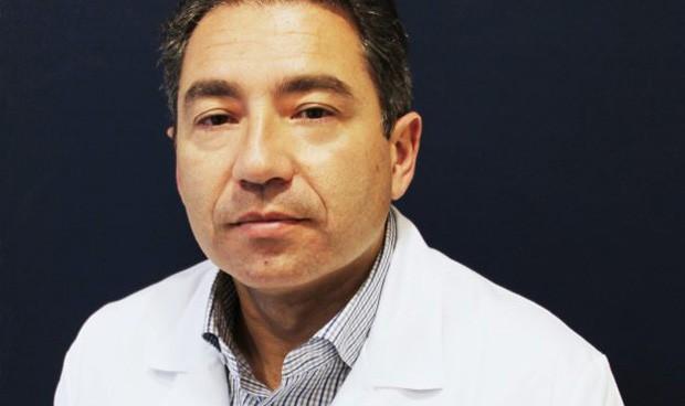 Una campaña pone en valor el entorno y la curación de la hepatitis C