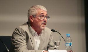 Una campaña visibiliza el TDAH, que afecta al 5% de la población en España