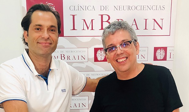Un canto a la lucha contra el alzhéimer con aval científico