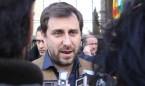 Una república independiente catalana como vía a la 'sanidad del Bienestar'