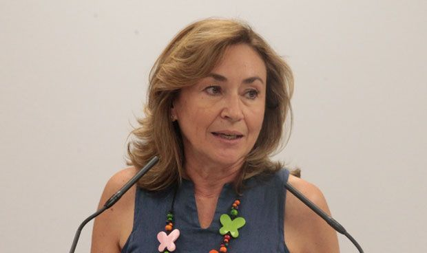 Una Consejería de Salud 'non stop'