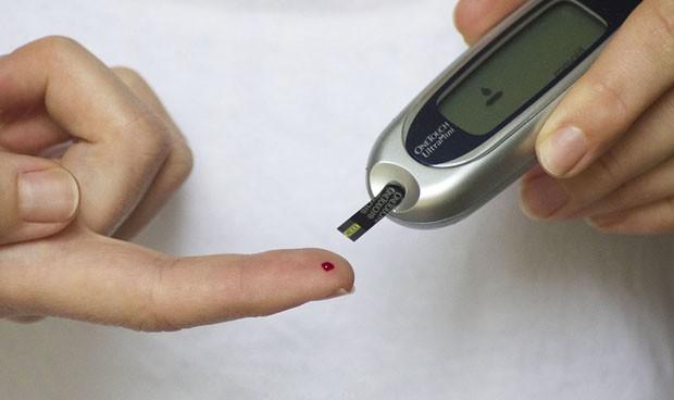 Una 'crisis de identidad' en las células hepáticas mejora la diabetes