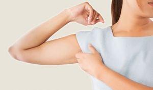 Una cuarta parte de las españolas no ha ido nunca al dermatólogo