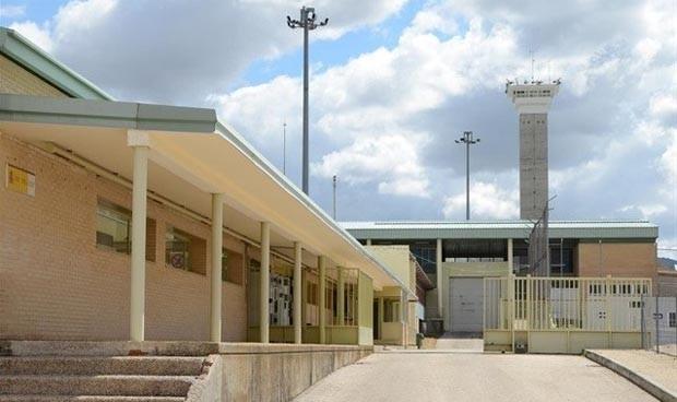 Una de cada 3 plazas médicas en sanidad penitenciaria se queda sin cubrir