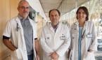 Una de cada 4 roturas de aneurisma cerebral se confunde con migraña