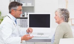 Una de cada cinco pacientes de mama no completan el tratamiento hormonal
