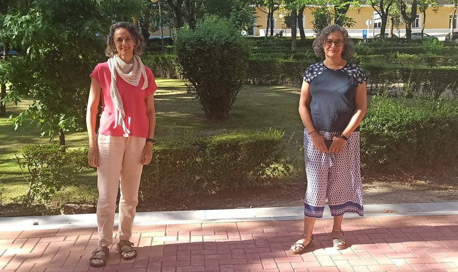 Una de cada cuatro personas mayores de 65 años en España sufre depresión