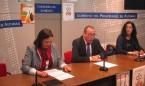 Una decena de farmacias asturianas ofrecerán la prueba rápida del VIH