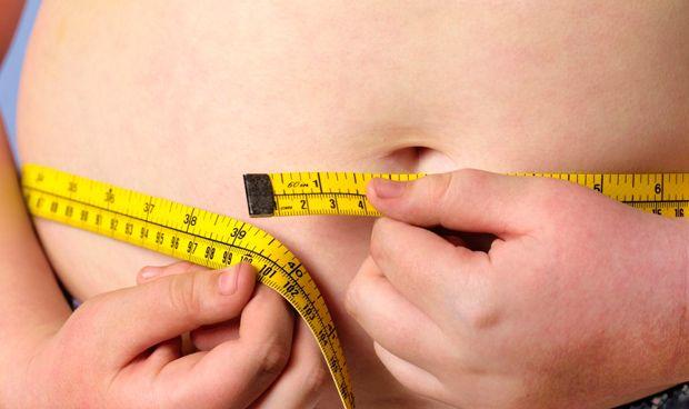 Salud| Los problemas a la hora de hacer dieta