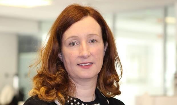 Una directiva irlandesa, vicepresidenta de la EMA a las puertas del Brexit