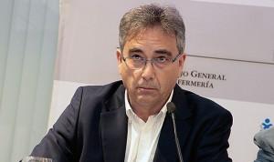 Satse quiere una directora general de Cuidados en el Ministerio de Sanidad