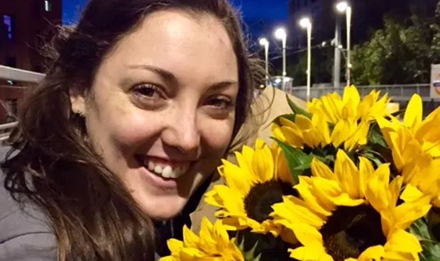 Una enfermera muere atendiendo a los heridos del atentado de Londres