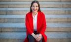 Una española comanda la lista de 'promesas' sanitarias europeas de Forbes