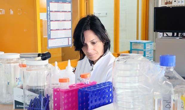 Una española coordina un estudio europeo sobre el autismo