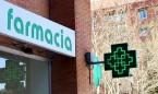 Una farmacéutica contrata un detective y descubre miles de euros en robos