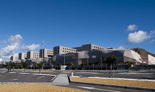 Una farmacéutica de Murcia ahonda en la Medicina personalizada en linformas